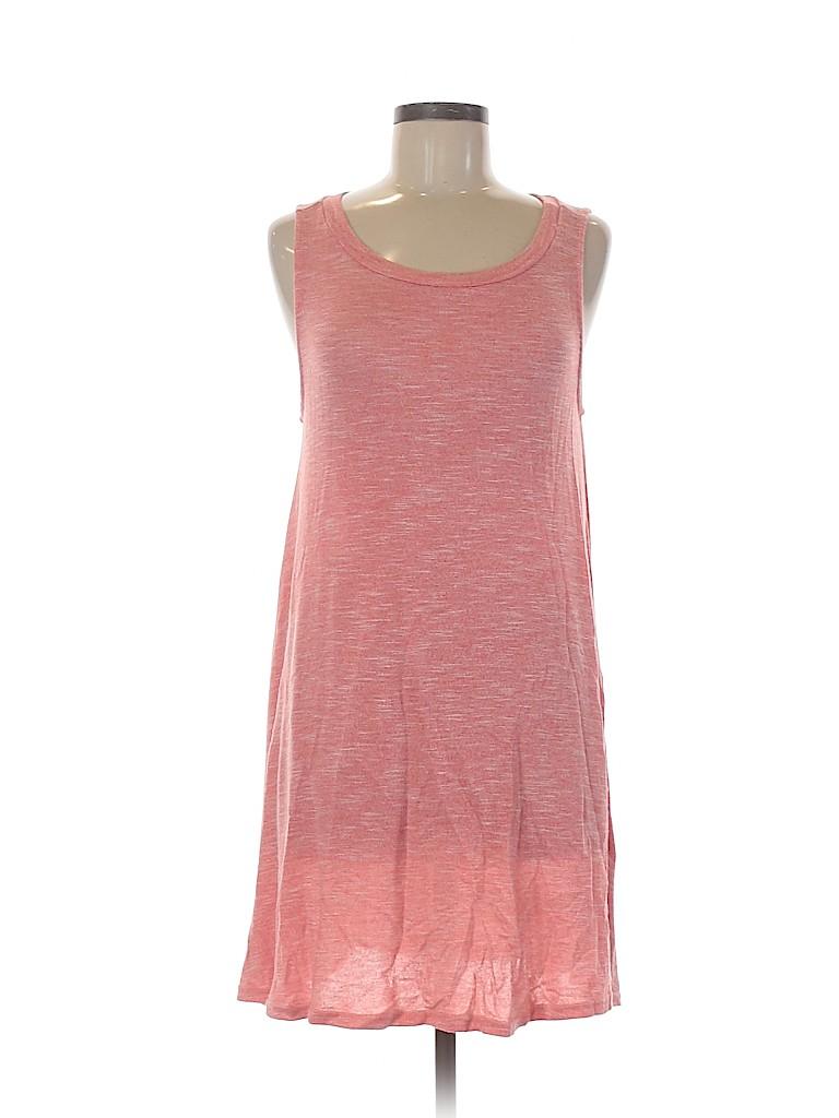 Umgee Women Casual Dress Size M