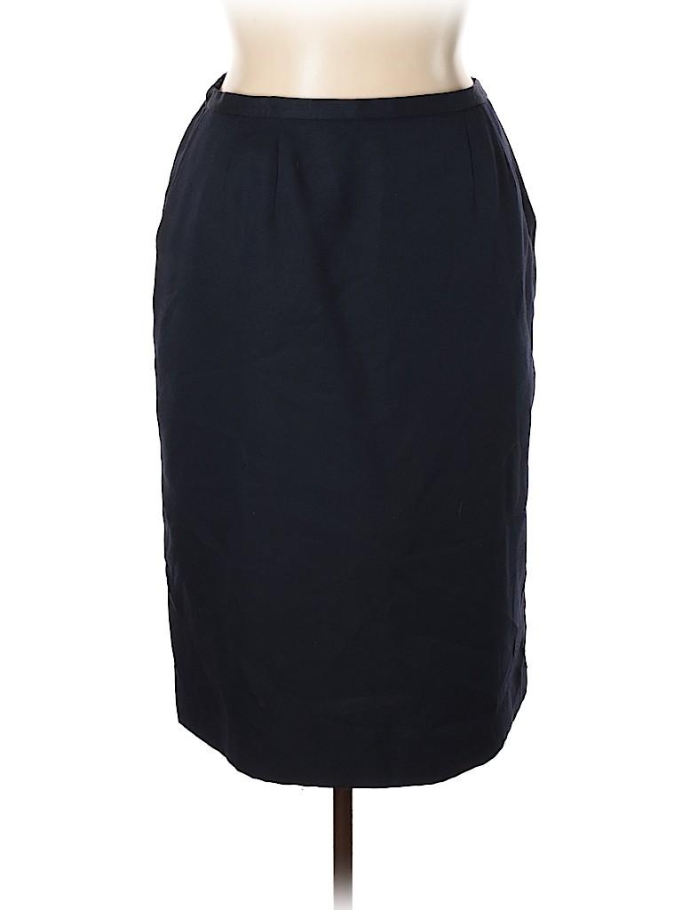 Koret Women Casual Skirt Size 16