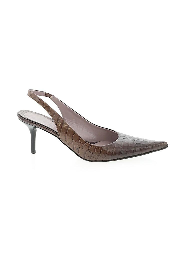 Kenneth Cole New York Women Heels Size 8 1/2