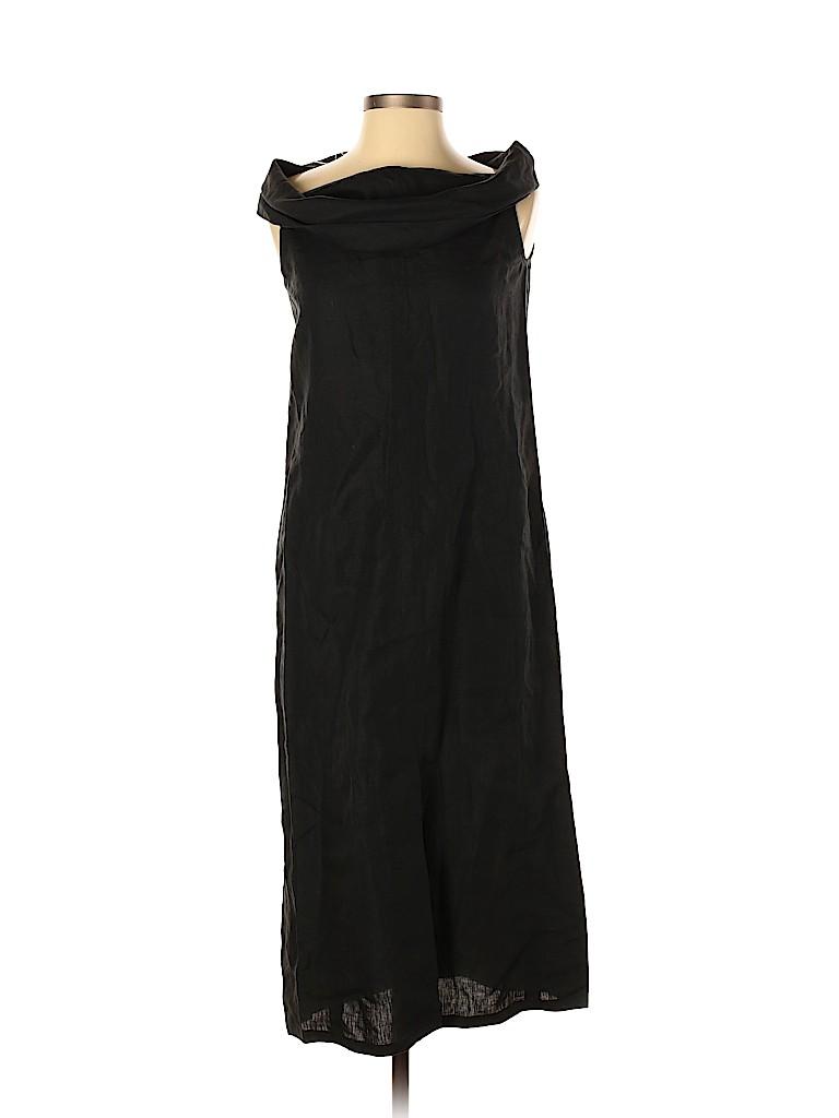 Max Mara Women Casual Dress Size 2