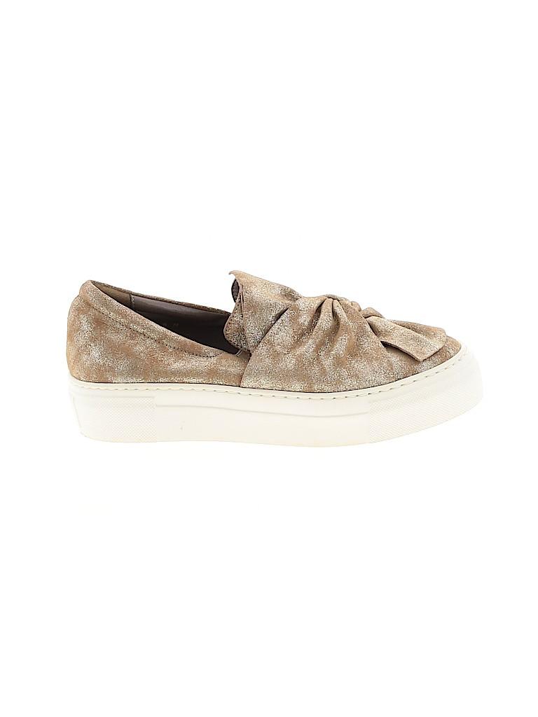 Sesto Meucci Women Sneakers Size 6