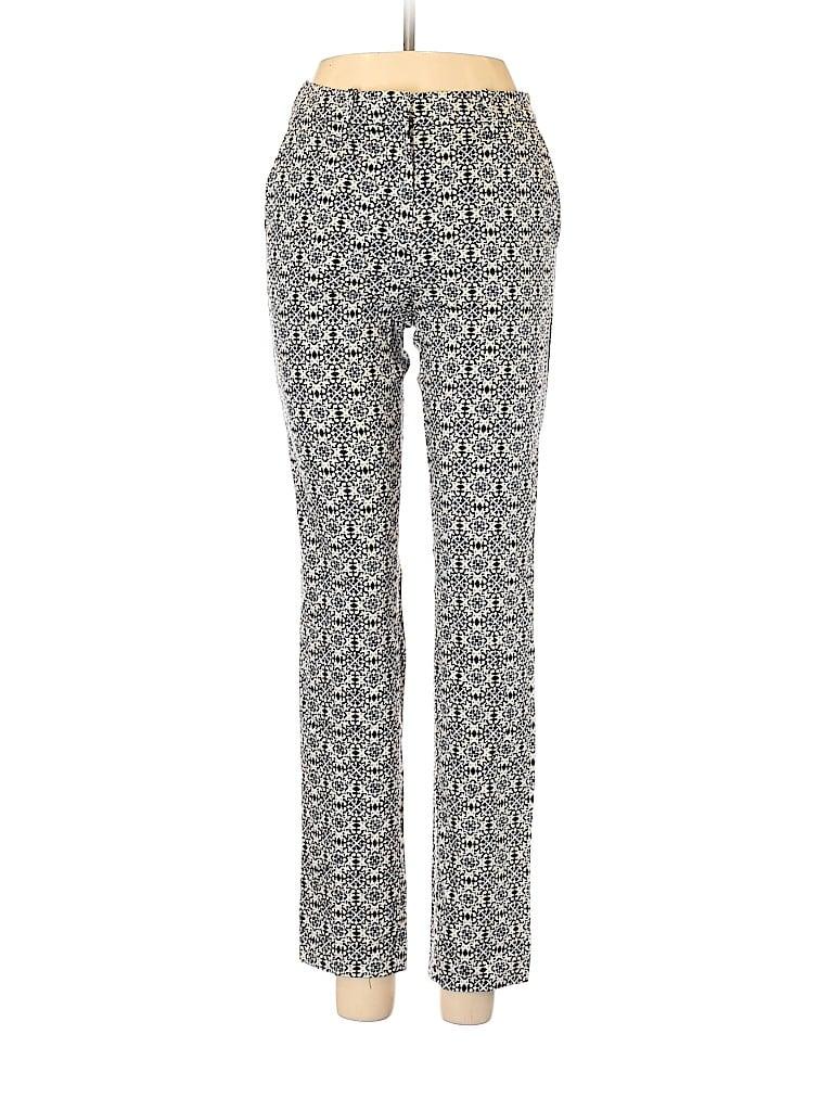 H&M Women Casual Pants Size 2