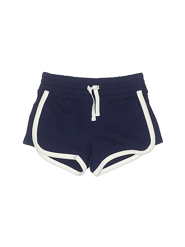 Gap Kids Girls Shorts Size 6-7