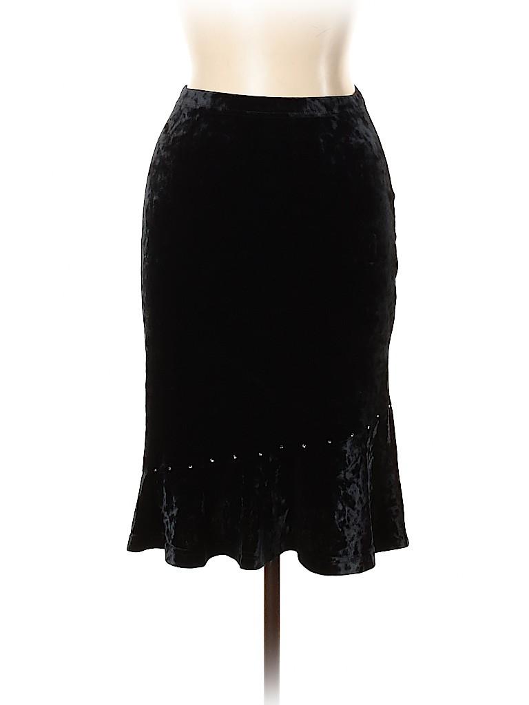 Assorted Brands Women Casual Skirt Size 11