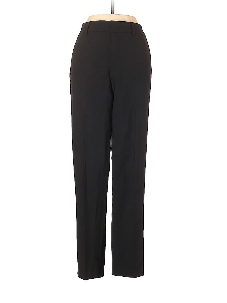Vince. Women Dress Pants Size 4
