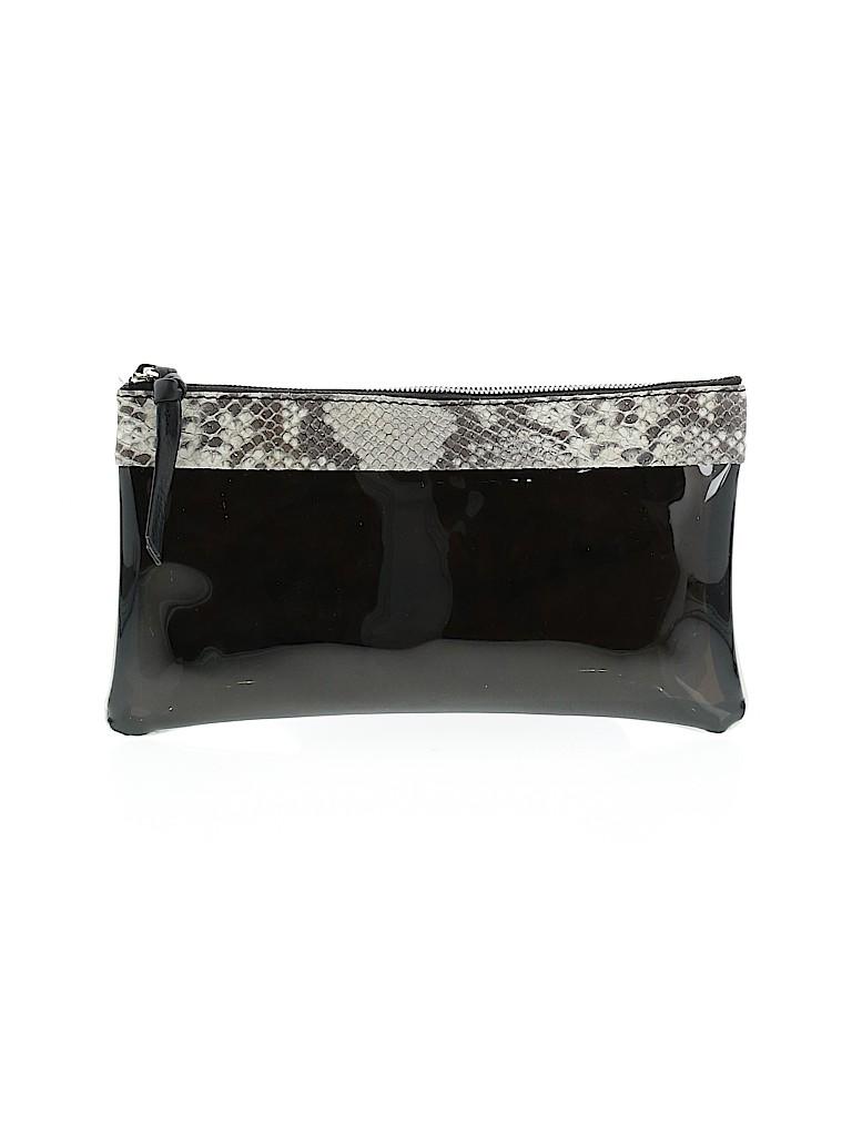 NewbarK Women Makeup Bag One Size