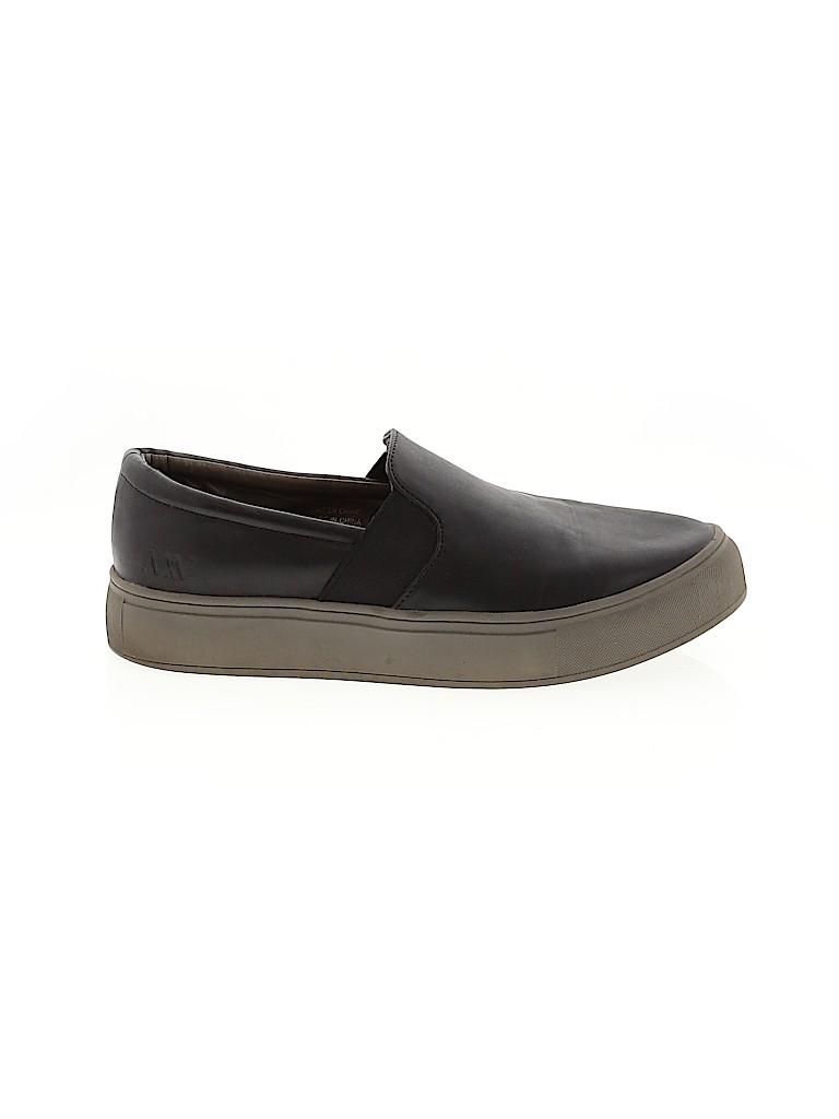Matt & Nat Women Sneakers Size 39 (EU)