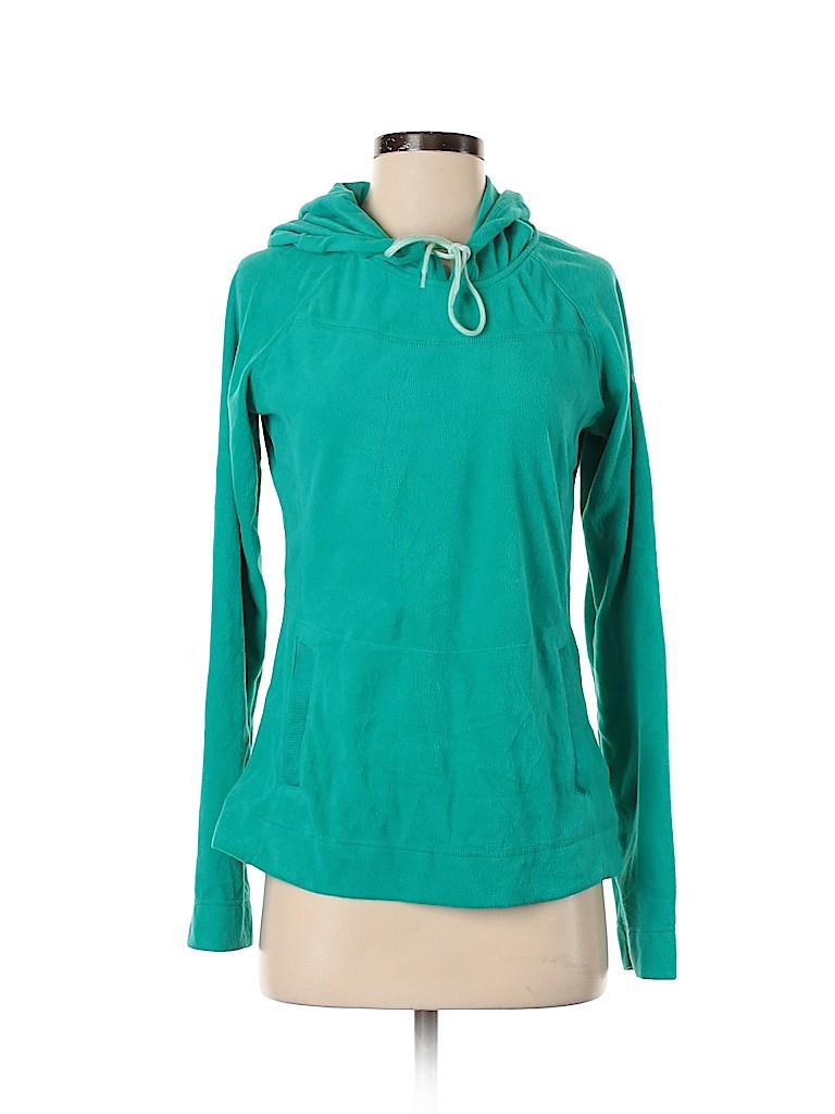 Columbia Women Fleece Size S