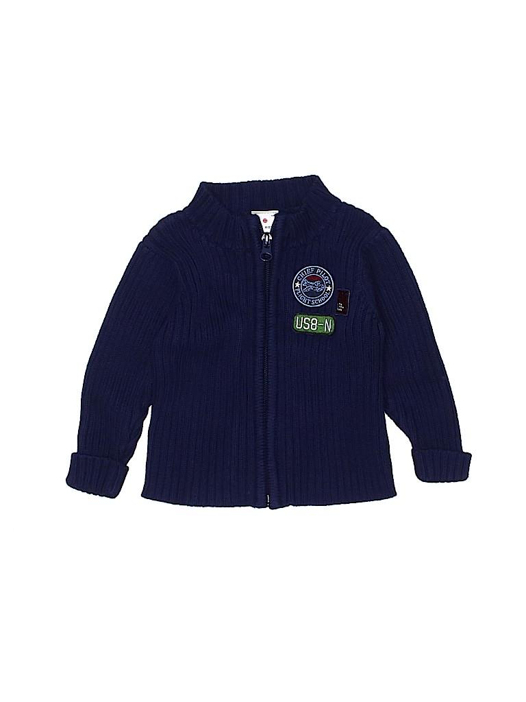 Old Navy Boys Jacket Size 6-12 mo