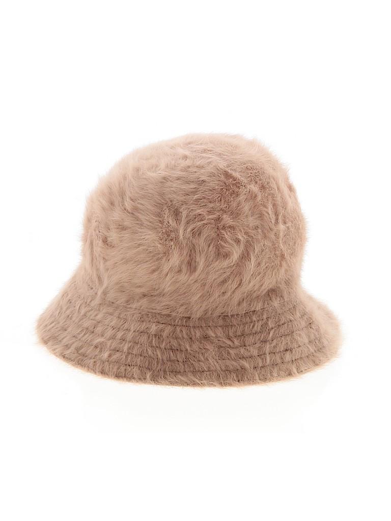 Kangol Women Hat Size L