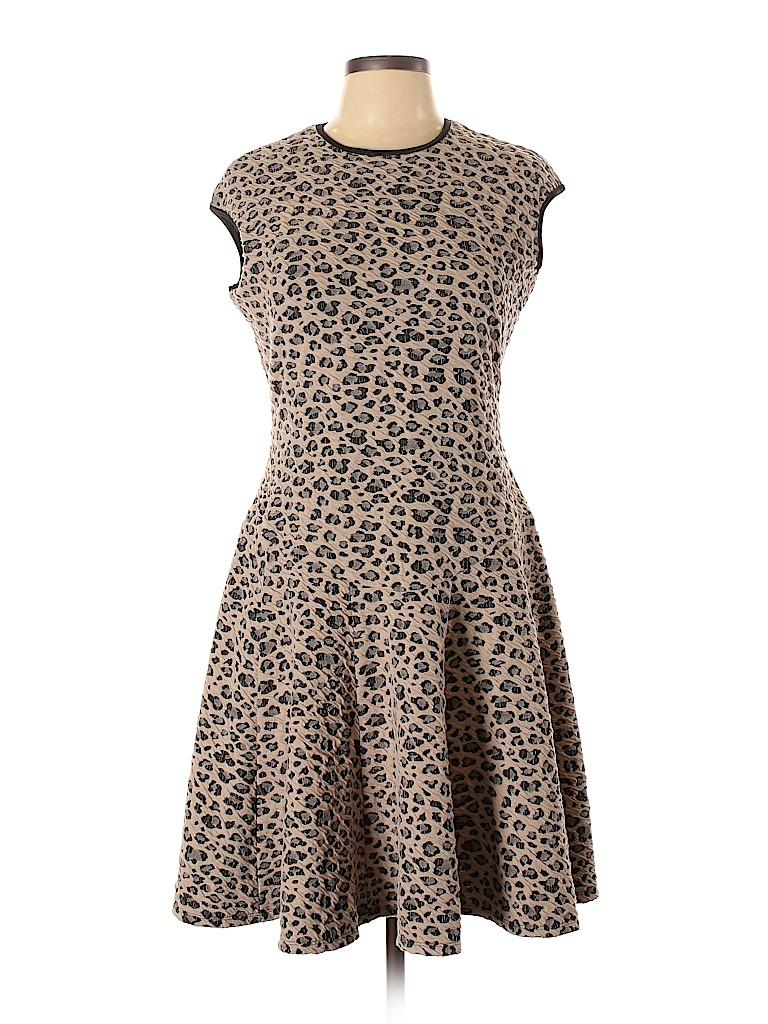Gabby Skye Women Casual Dress Size 10