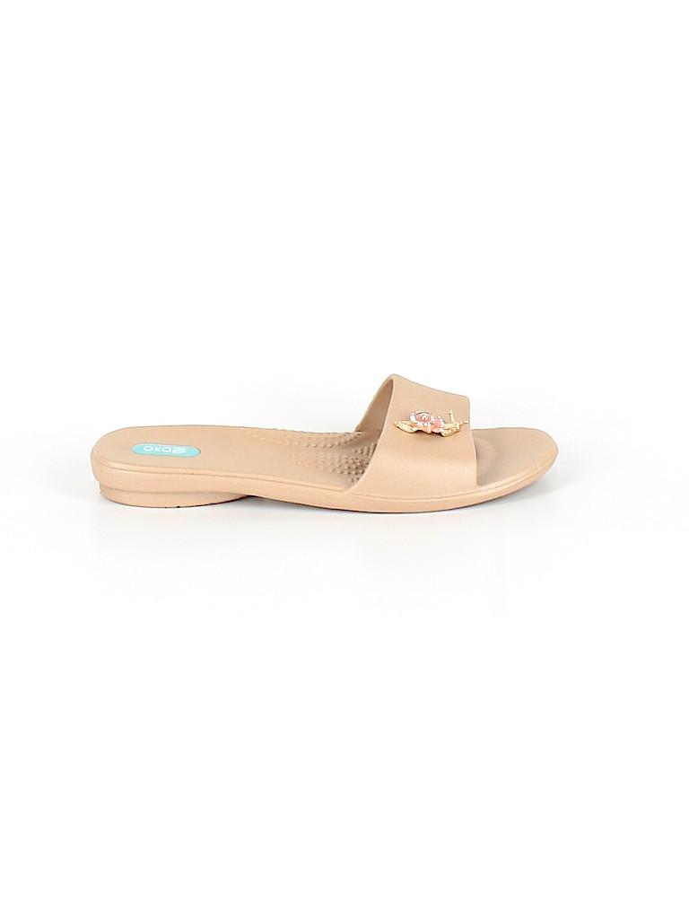 Oka B. Women Sandals Size M-L