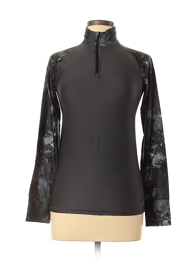 Bcg Women Track Jacket Size 16