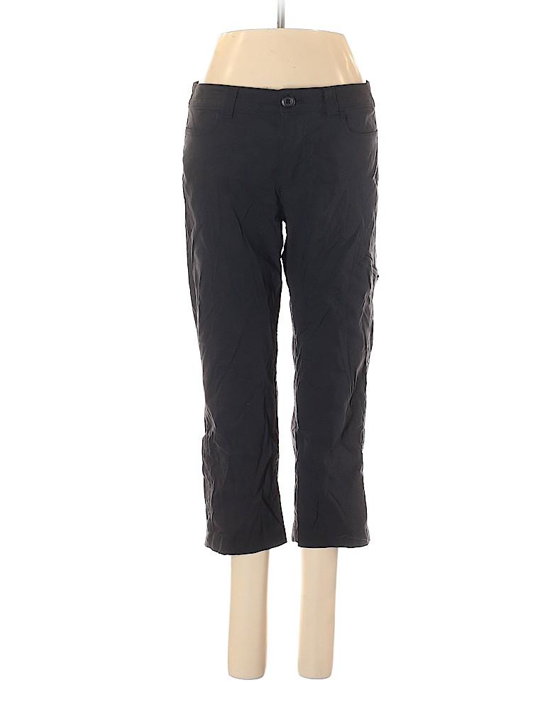 Eddie Bauer Women Active Pants Size 4