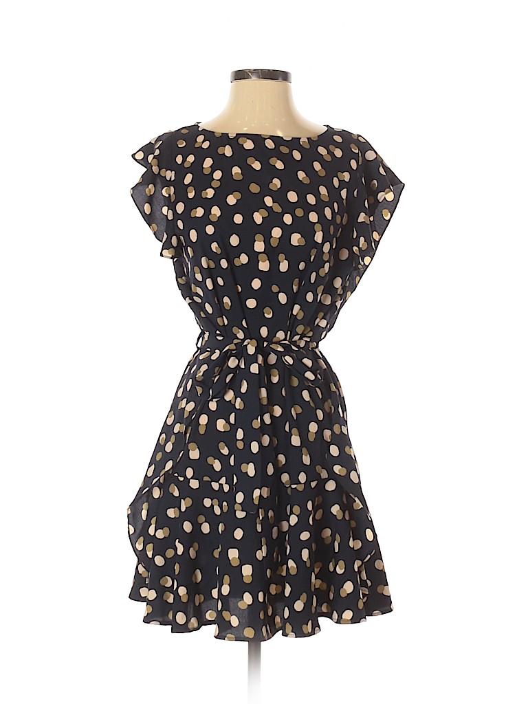 VICI Women Casual Dress Size S