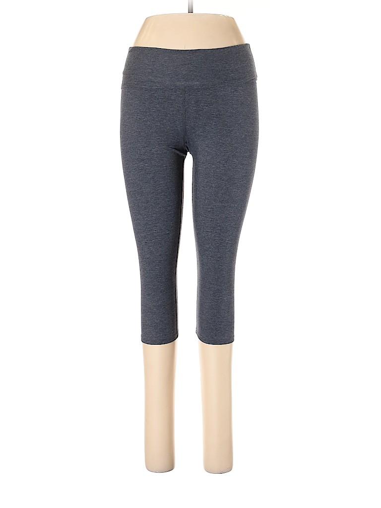 Beyond Yoga Women Active Pants Size L