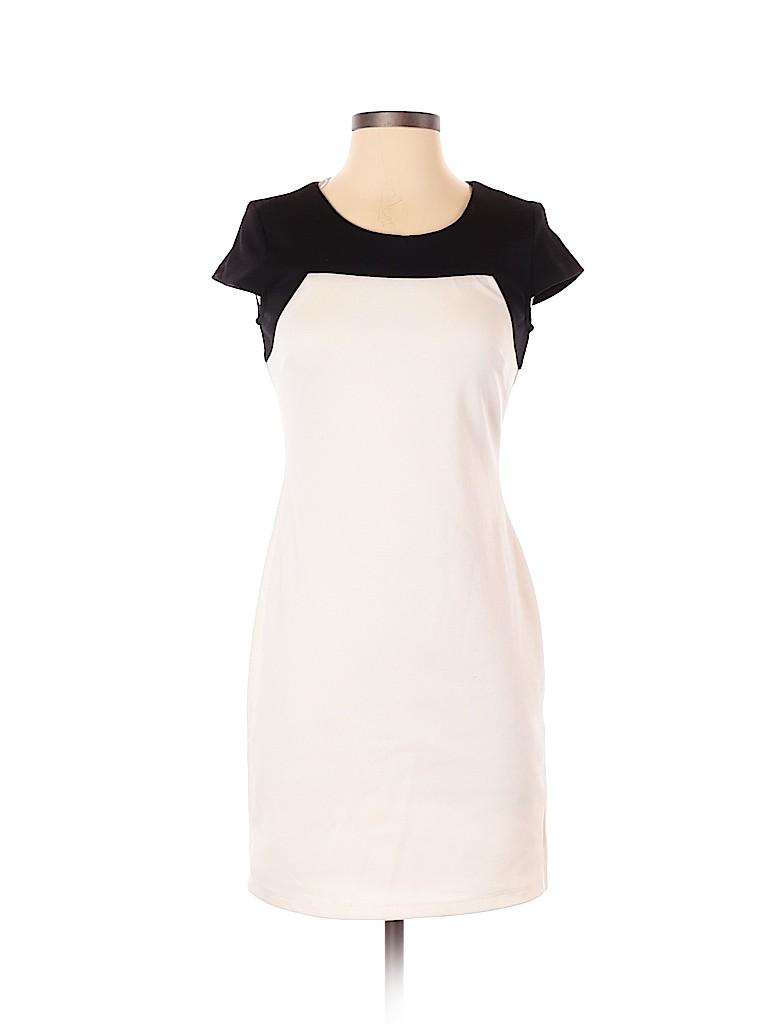 Love 21 Women Cocktail Dress Size XS