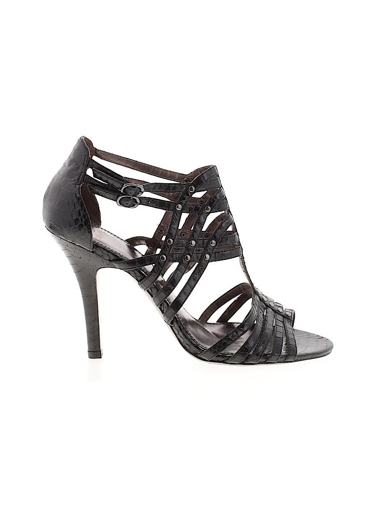 Isola Women Heels Size 10