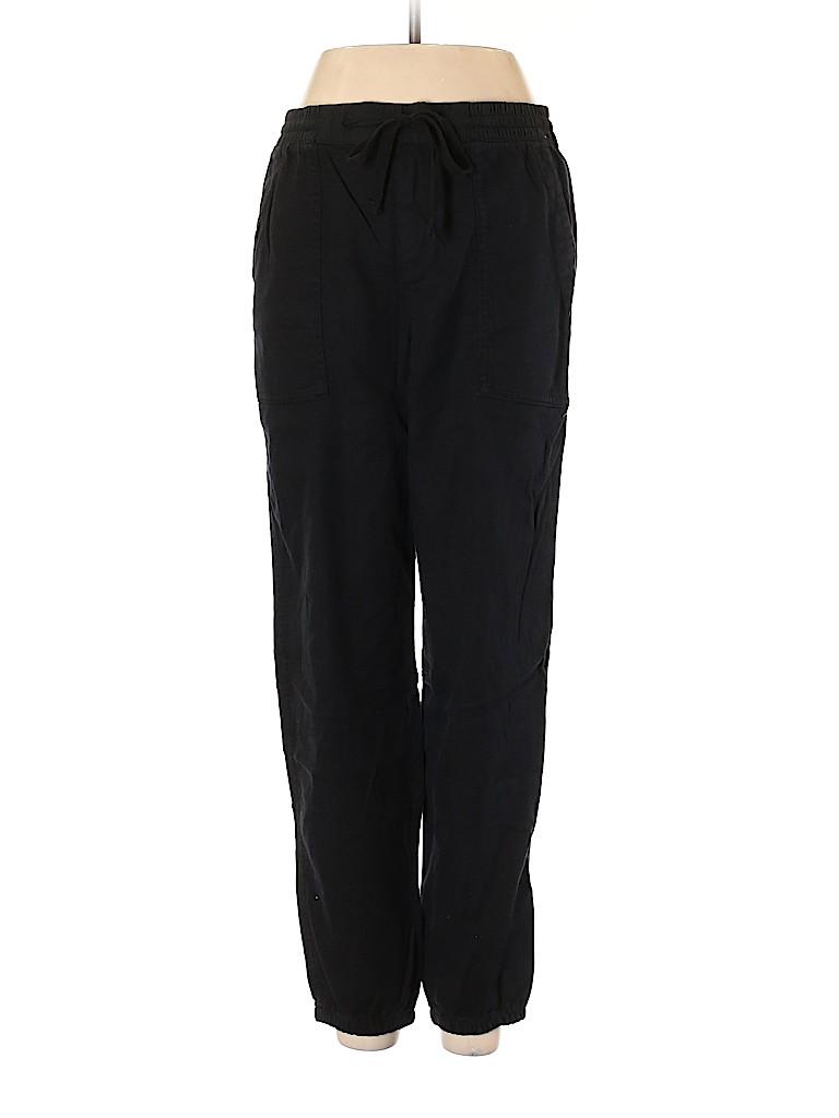 Gap Women Casual Pants Size S