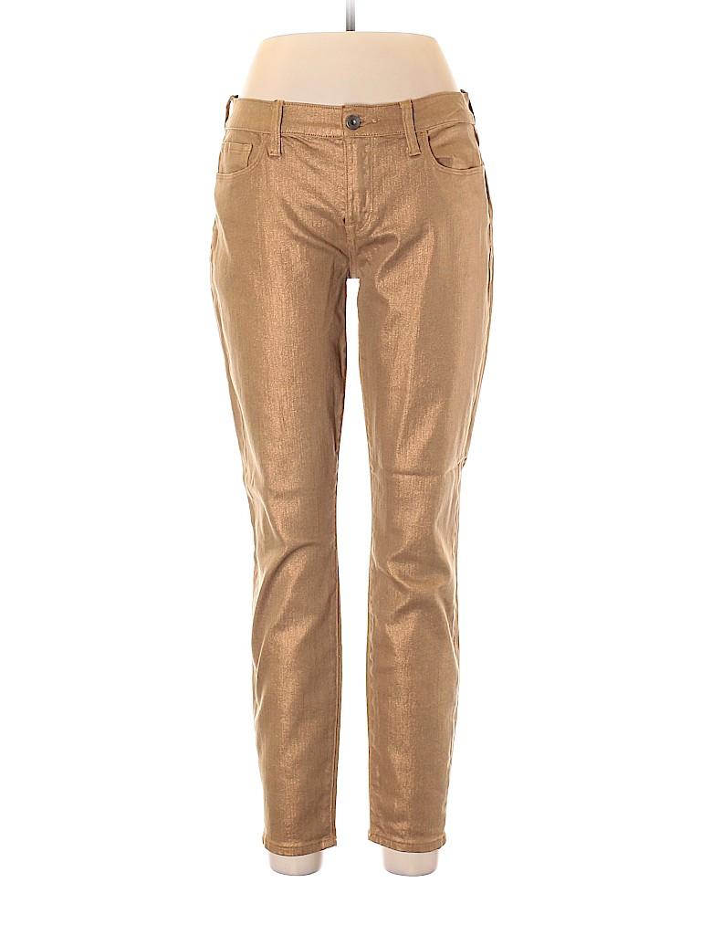 Lucky Brand Women Jeans Size 12
