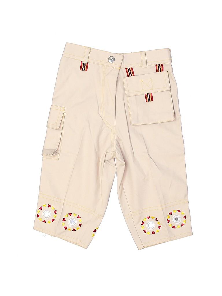 Smiley Boys Cargo Pants Size 55 cm