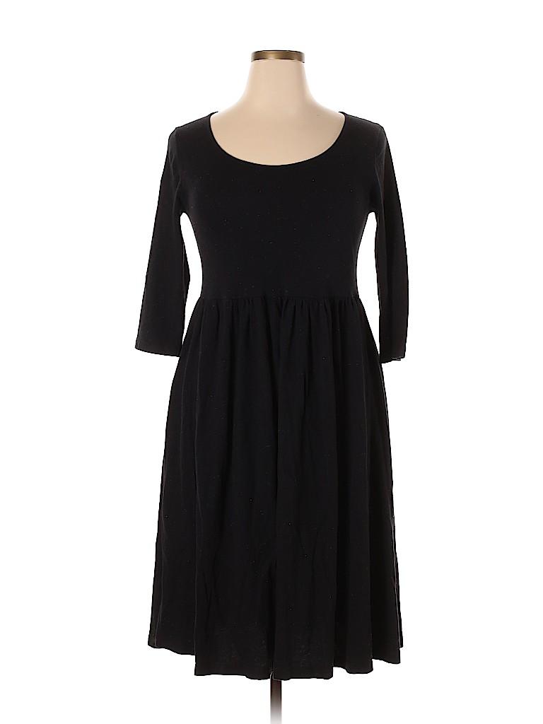 ASOS Curve Women Casual Dress Size 16 (Plus)