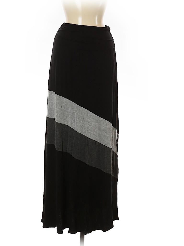 AB Studio Women Casual Skirt Size M