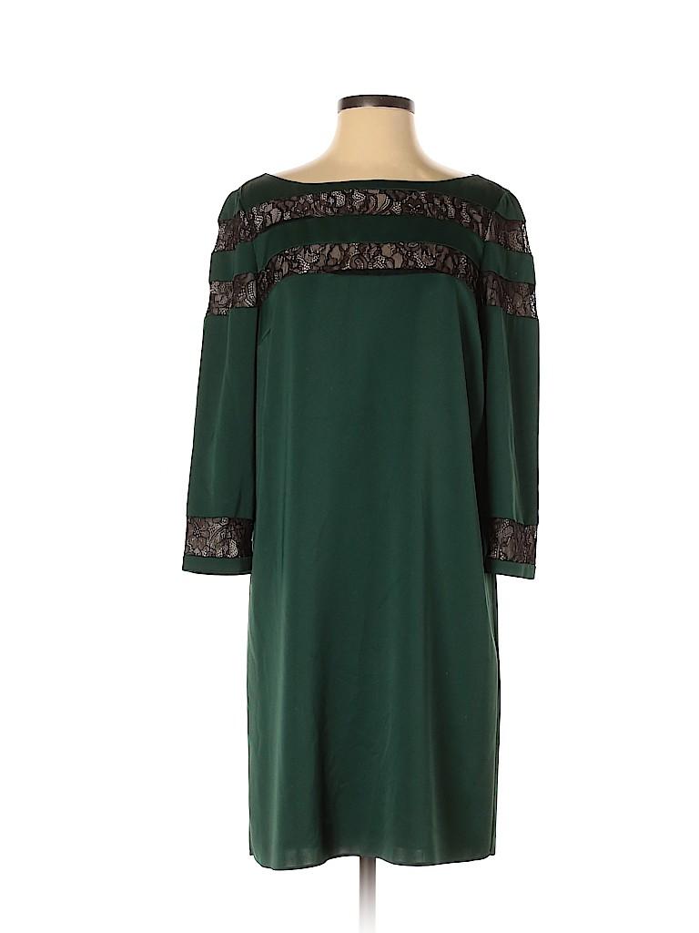 ERIN Erin Fetherston Women Casual Dress Size 6