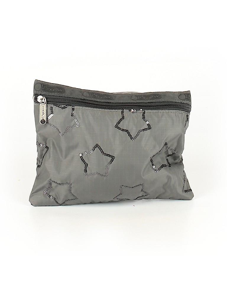LeSportsac Women Makeup Bag One Size