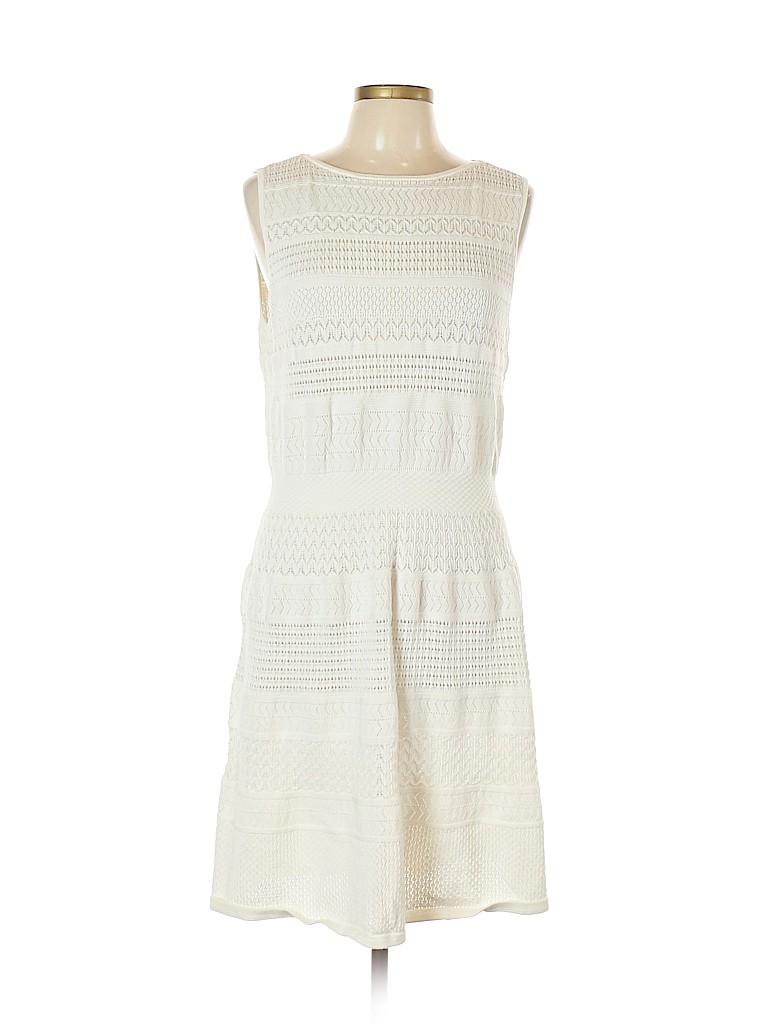 Lauren by Ralph Lauren Women Casual Dress Size XL