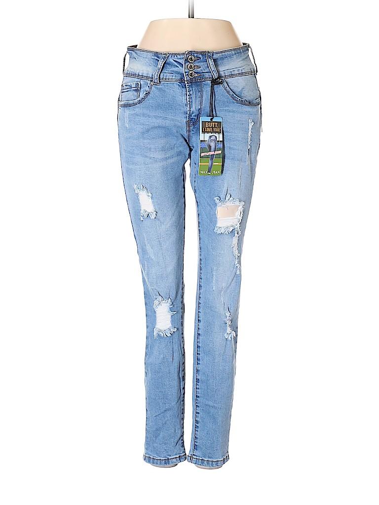 Wax Jean Women Jeans Size 5
