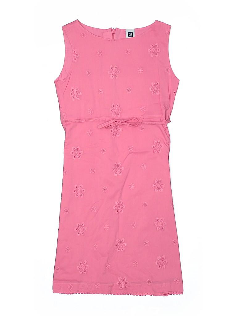 Gap Girls Dress Size M (Kids)