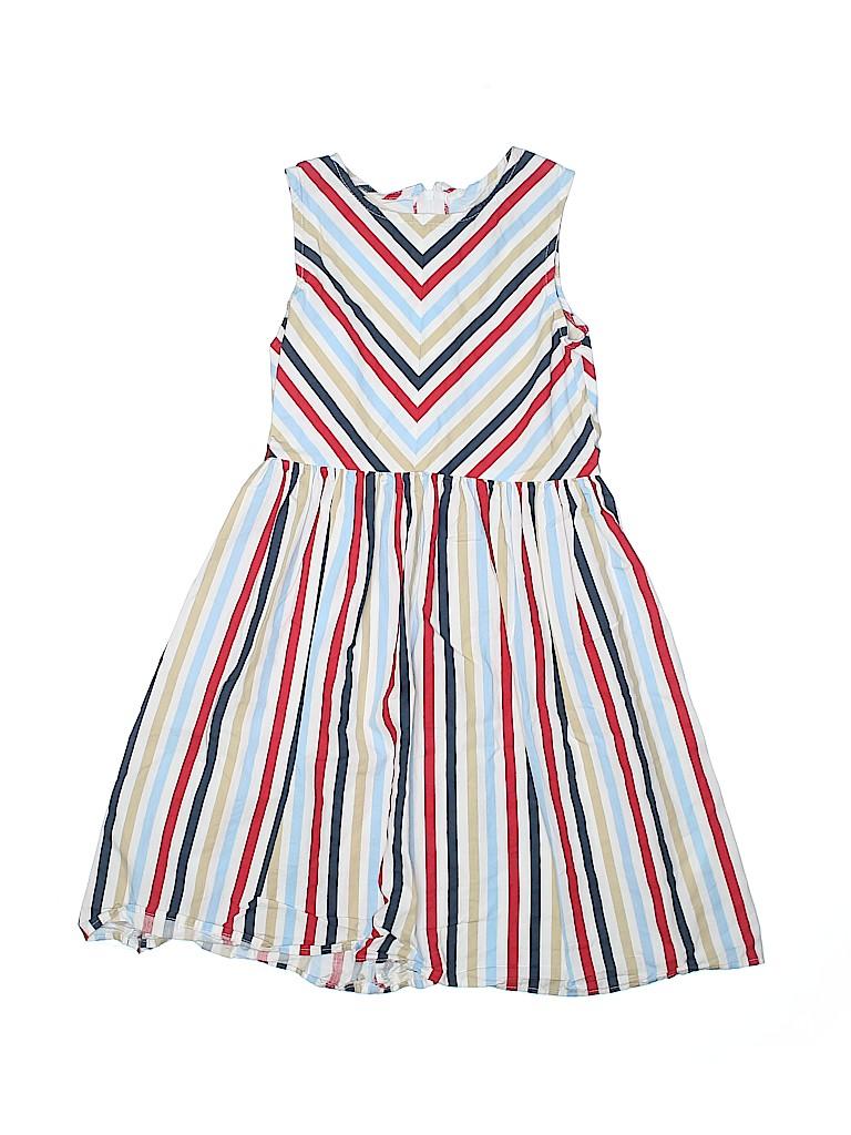 Assorted Brands Girls Dress Size 7 - 8