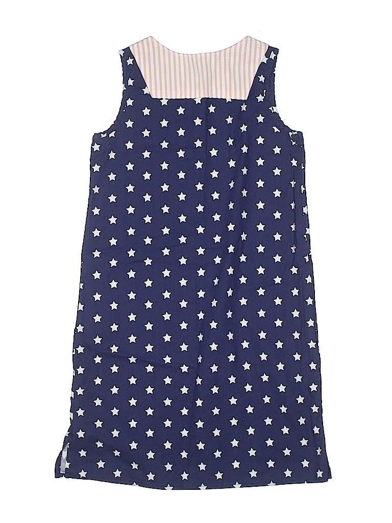Assorted Brands Girls Dress Size 8