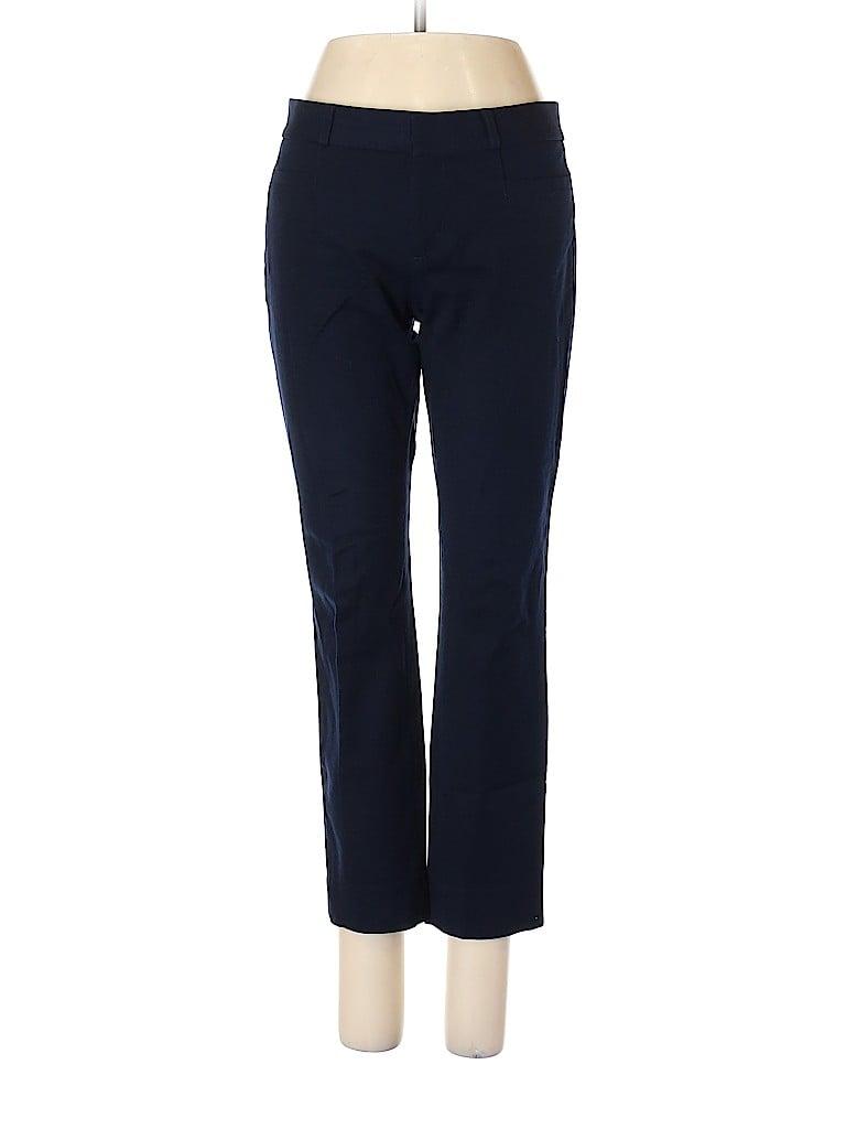 Banana Republic Women Casual Pants Size 2 (Petite)