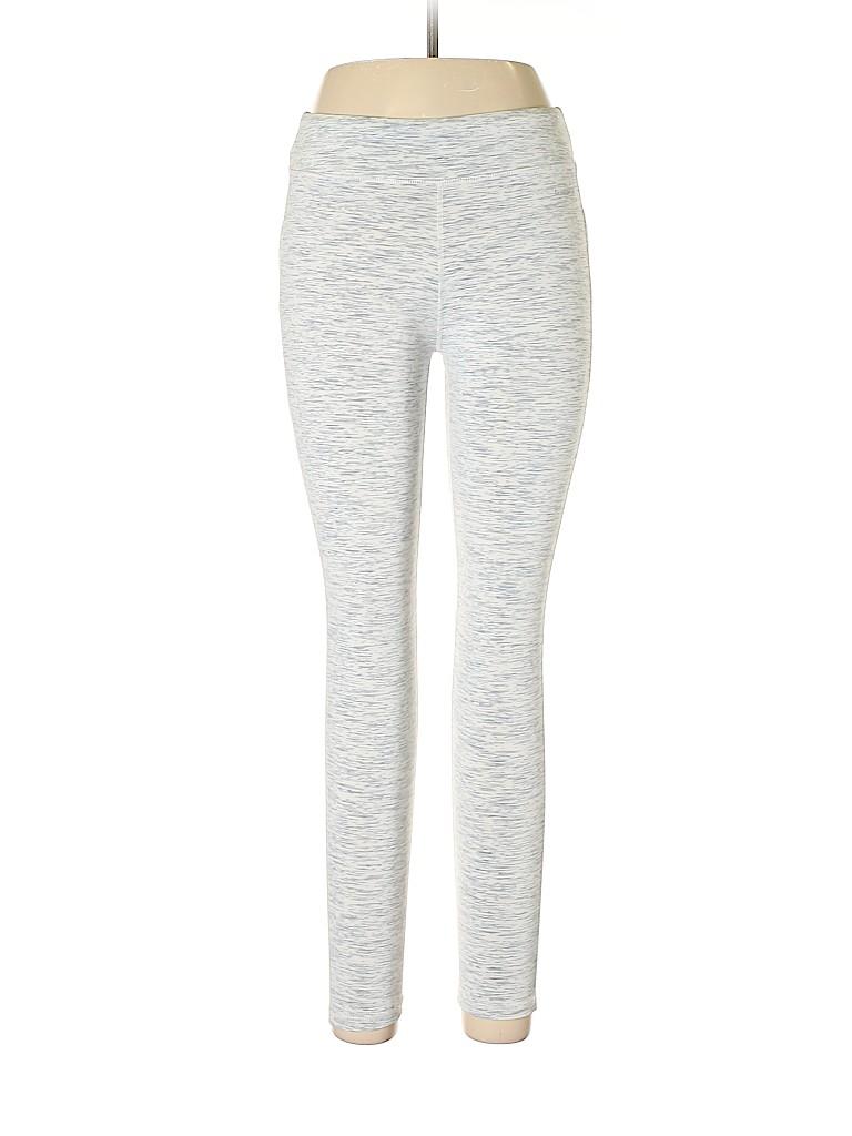 Unbranded Women Active Pants Size M