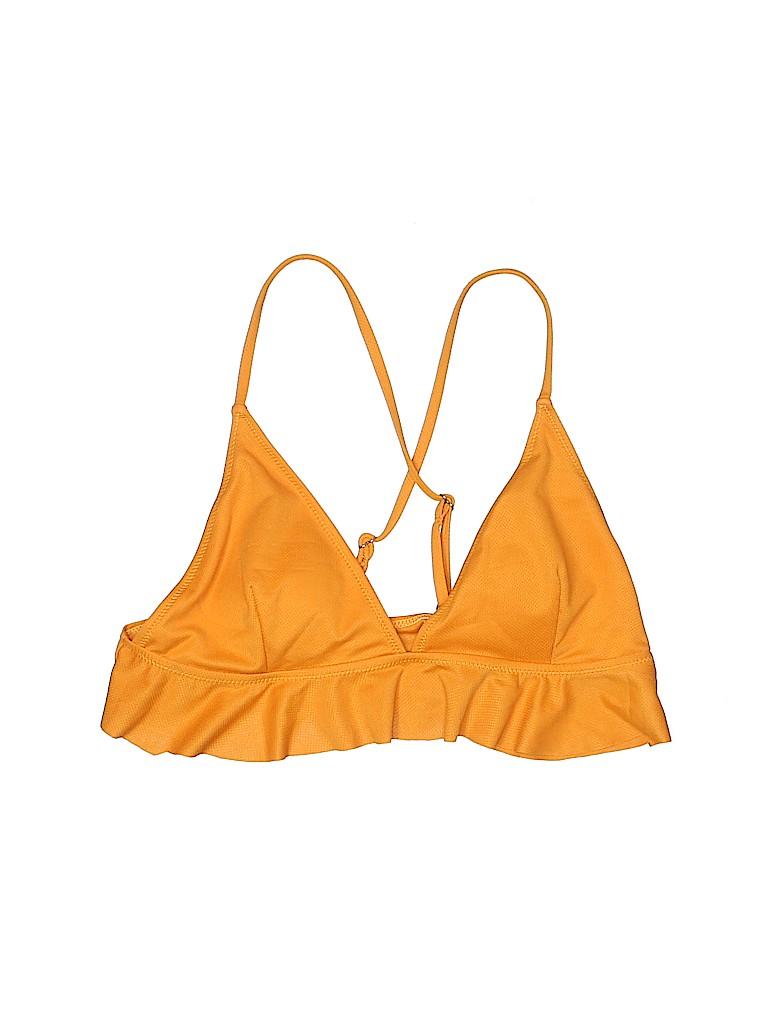 Unbranded Women Swimsuit Top Size XXL