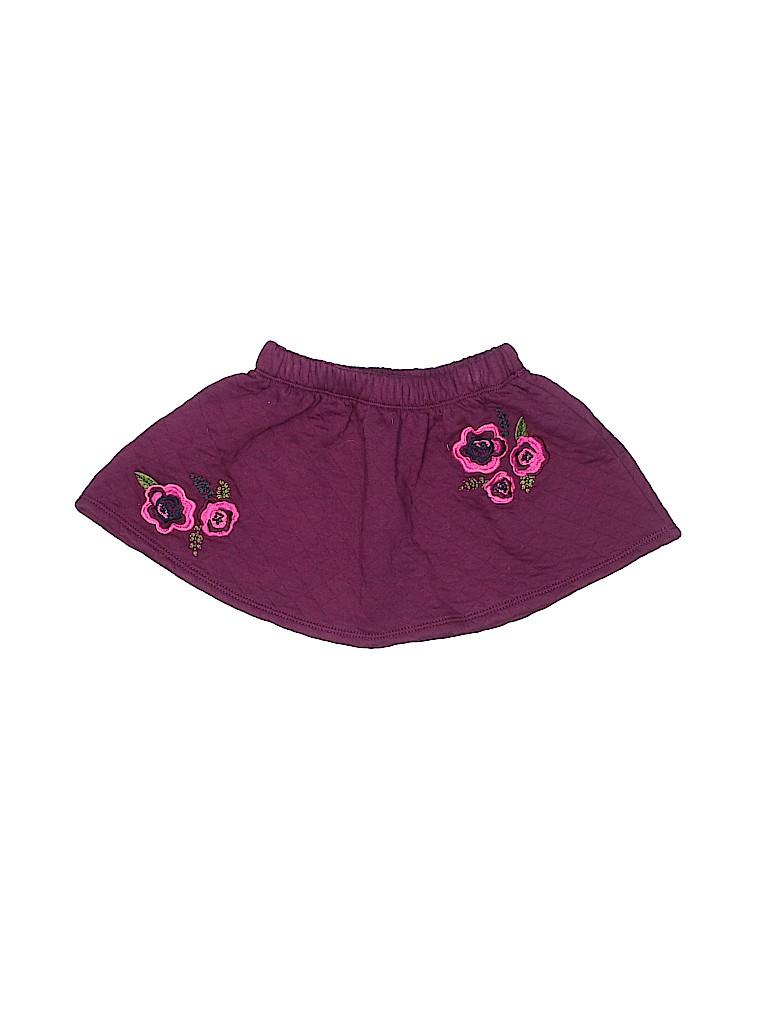 Gymboree Girls Skirt Size 3T