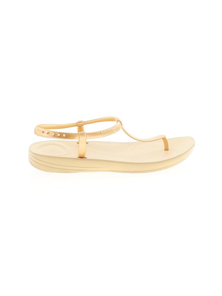 Unbranded Women Sandals Size 7