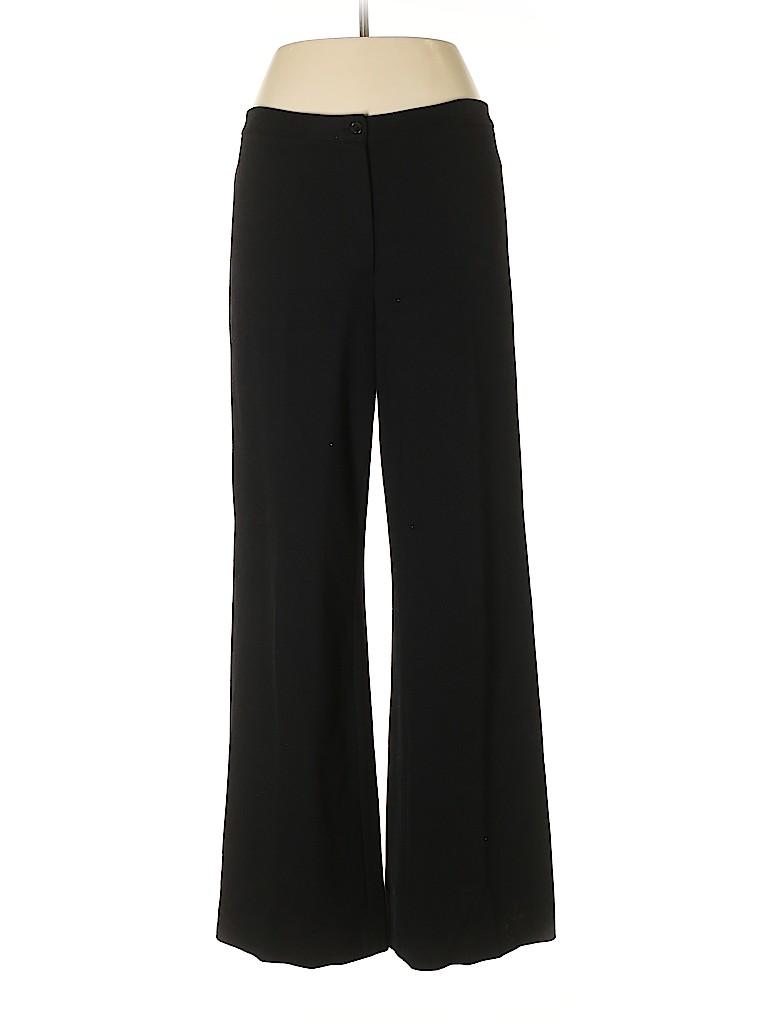 Yansi Fugel Women Dress Pants Size 14