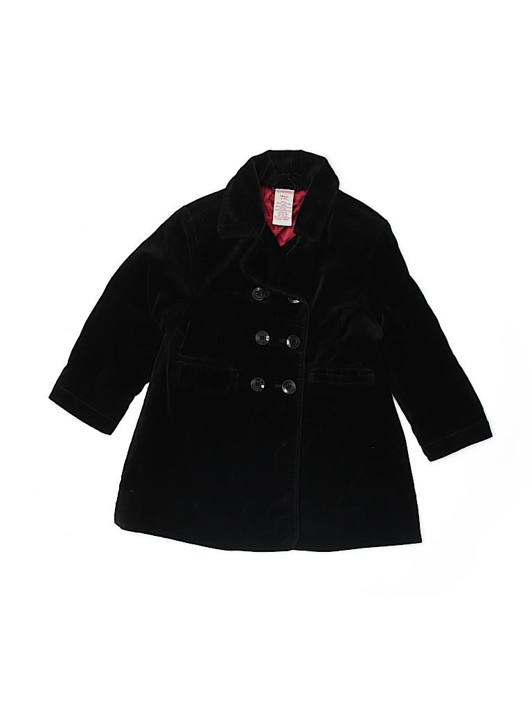 Gymboree Girls Coat Size 3