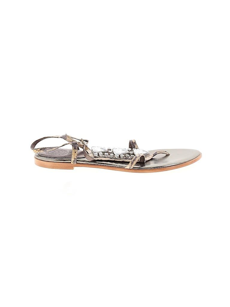 Vince Camuto Women Sandals Size 7 1/2