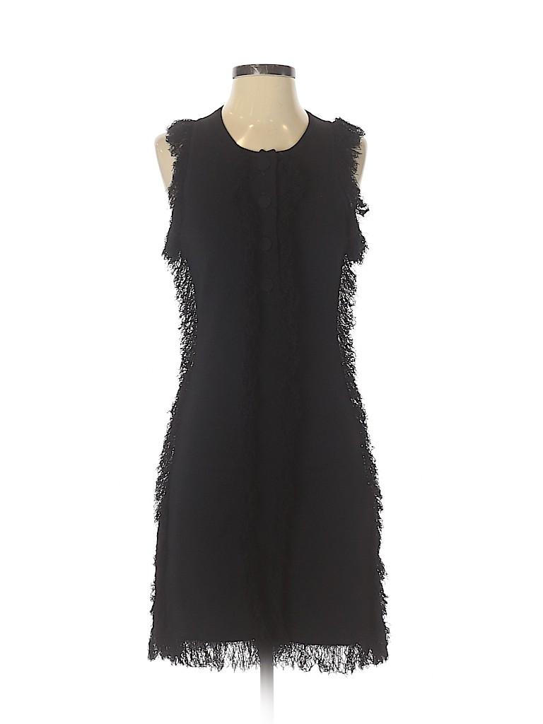 Edun Women Casual Dress Size XS