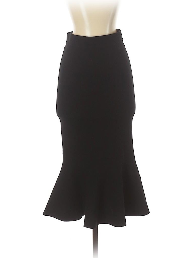 Michael Kors Women Casual Skirt Size S