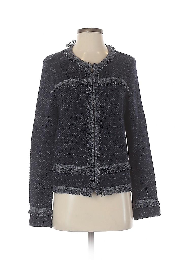 Etcetera Women Jacket Size M