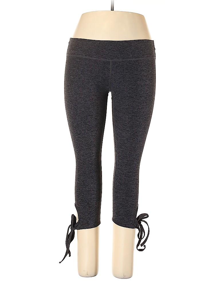 Beyond Yoga Women Yoga Pants Size XL