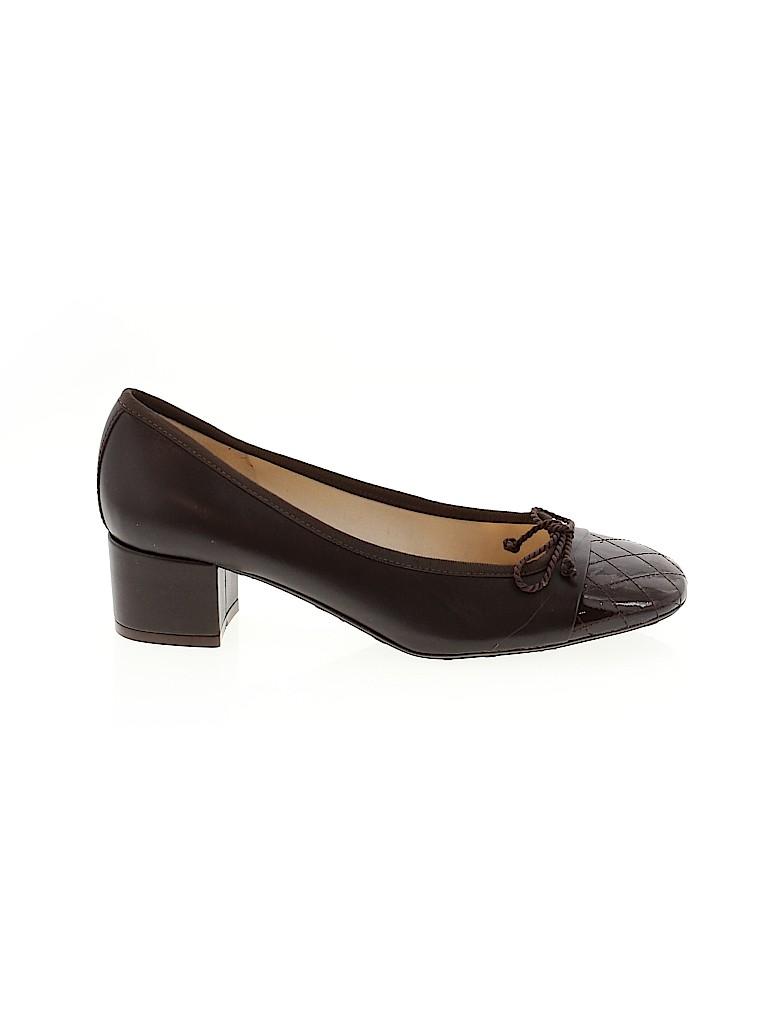 Fs/ny Women Heels Size 8