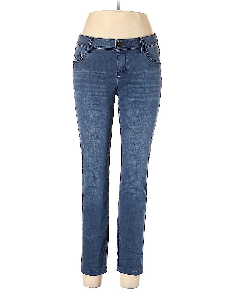 Elle Women Jeggings Size 10