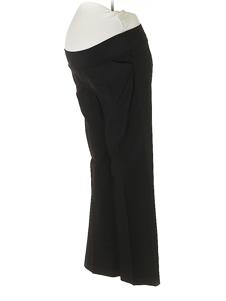 Gap - Maternity Women Dress Pants Size 8 (Maternity)