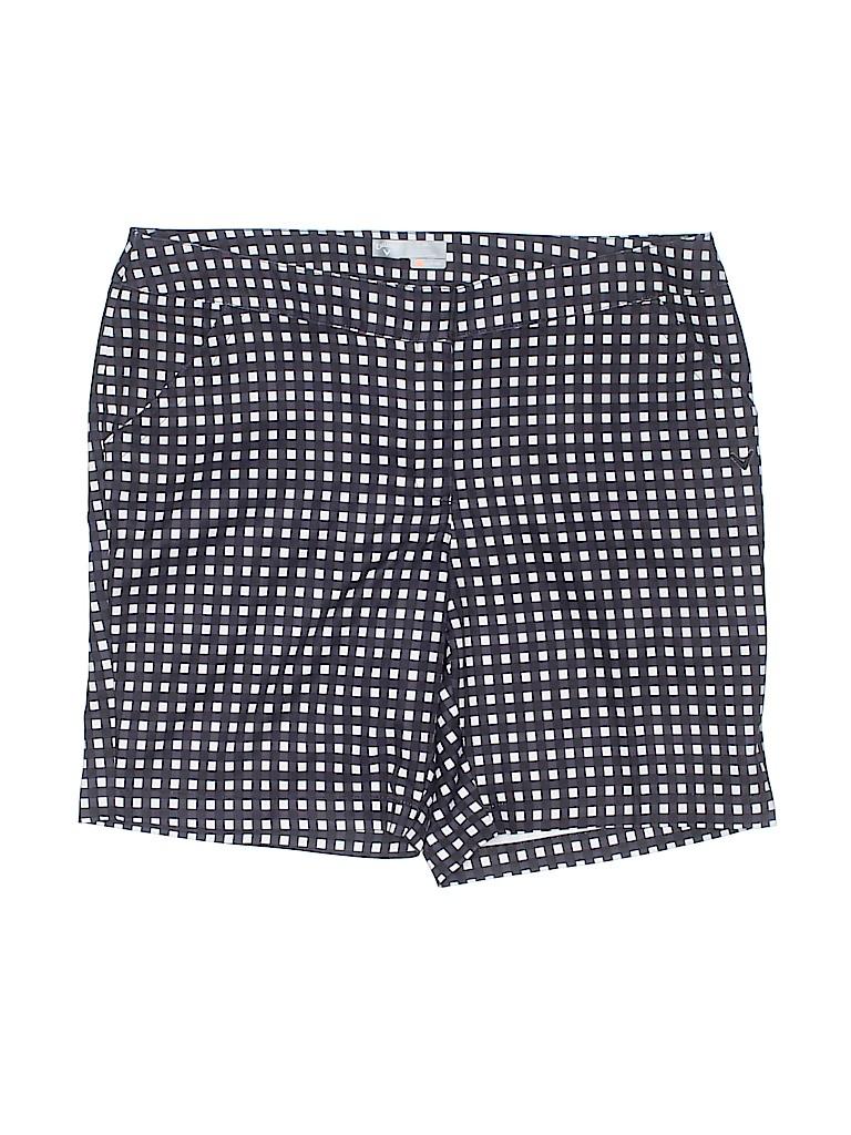 Callaway Women Shorts Size 10